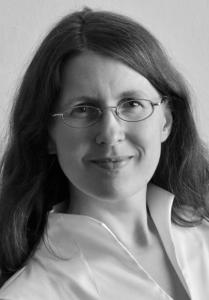 Antonia Hillebrand