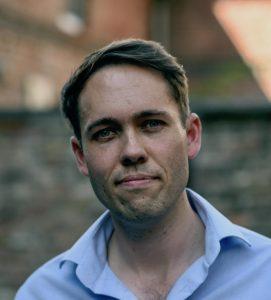 Andreas Schiel